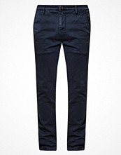 Jeans - Solid JOE Jeans slim fit insignia blue