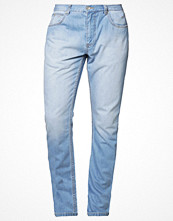 Jeans - Element CLARK Jeans slim fit indigo froth