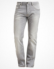 Jeans - Lee POWELL Jeans slim fit summer ash