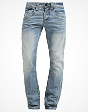 Jeans - One Green Elephant COLUMBUS Jeans slim fit blue