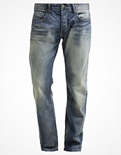 Jeans - One Green Elephant CHICO Jeans slim fit blue