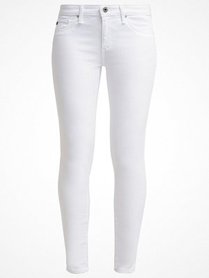 AG Jeans Jeans Skinny Fit white