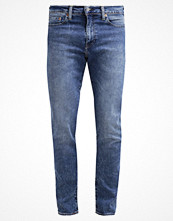 Jeans - Levis® 510 SKINNY FIT Jeans slim fit city beautiful