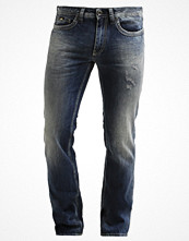 Jeans - Gas ALBERT Jeans slim fit blau