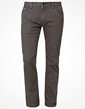 Jeans - Vans Jeans slim fit gravel grey