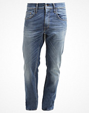 Jeans - Tiger of Sweden Jeans IGGY Jeans slim fit light blue