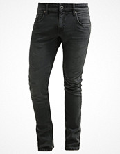 Jeans - Shine Original Jeans slim fit dunkelgrau