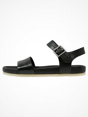 CLARKS ORIGINALS DUSTY SOUL Sandaler & sandaletter black