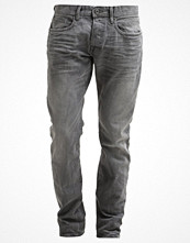 Jeans - Edc by Esprit VIP Jeans slim fit light grey
