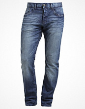 Jeans - Edc by Esprit VIP Jeans slim fit medium blue