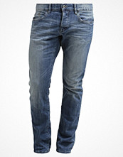 Jeans - Edc by Esprit VIP Jeans slim fit light blue