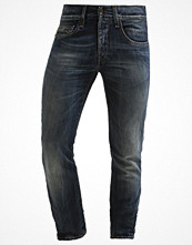 Jeans - True Religion ROCCO BASIC BLAST Jeans slim fit blue