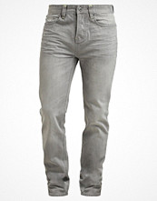 Jeans - YOUR TURN Jeans slim fit grey denim