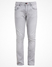 Jeans - Napp Jeans SLIMMY JIMMIE Jeans slim fit bright grey