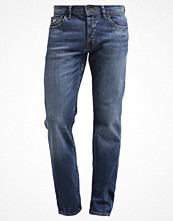 Jeans - Guess REGULAR STRAIGHT Jeans straight leg blue path