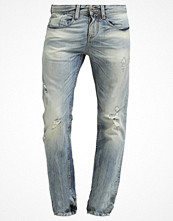 Jeans - One Green Elephant COLUMBUS Jeans slim fit shady blue