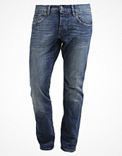 Jeans - Edc by Esprit SLIM FIT Jeans slim fit light blue