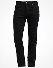 Jeans - J.Lindeberg JAY Jeans slim fit dark blue/purple