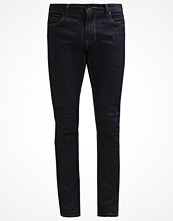 Jeans - Element BOOM Jeans slim fit indigo rinse