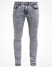 Jeans - Criminal Damage Jeans slim fit marble