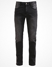 Jeans - Criminal Damage Jeans slim fit snow wash