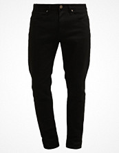 Jeans - Criminal Damage Jeans slim fit black