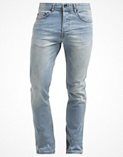 Jeans - Only & Sons ONSAVI Jeans slim fit light blue denim