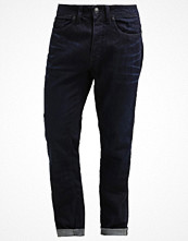Jeans - Burton Menswear London Jeans slim fit blue