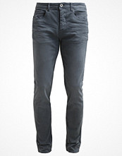 Jeans - Selected Homme ONE TOM Jeans slim fit light blue