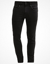 Jeans - Burton Menswear London Jeans slim fit black