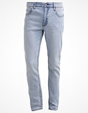 Jeans - Cheap Monday Jeans slim fit aniara light