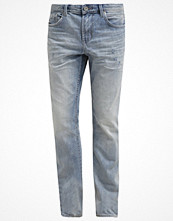 Jeans - Tom Tailor Denim AEDAN Jeans slim fit heavy bleached blue