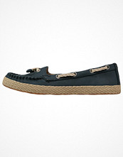UGG SUZETTE Slipins navy