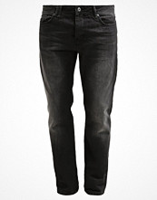 Jeans - Bench SNARE V22 Jeans slim fit dark rinse