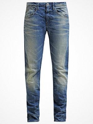 G-Star GStar ARC 3D LOW BOYFRIEND Jeans relaxed fit cyclo stretch