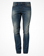Jeans - Redskins OTIS Jeans slim fit mid wash