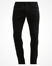 Jeans - Shine Original Jeans slim fit used black