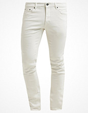 Jeans - Shine Original Jeans slim fit vintage white