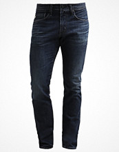Jeans - AG Adriano Goldschmied DYLAN Jeans slim fit blue denim
