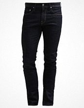 Jeans - AG Adriano Goldschmied NOMAD Jeans slim fit darkblue denim