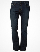 Jeans - Vans Jeans slim fit dirty pacific