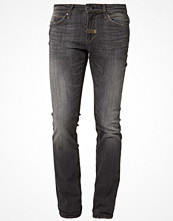 Jeans - Meltin Pot MANER Jeans slim fit light grey