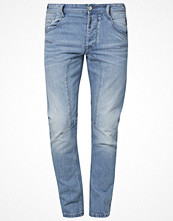 Jeans - VOI Jeans JAMISSON Jeans slim fit light blue