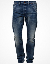 Jeans - Esprit Jeans slim fit blue visual
