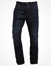 Jeans - Tom Tailor JOSH Jeans slim fit dark indigo