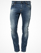 Jeans - Guess SUPERSKINNY Jeans slim fit towers