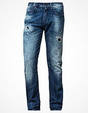 Jeans - 7 For All Mankind CHAD Jeans slim fit blue/denim