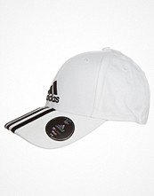 Kepsar - Adidas Performance Keps white/black