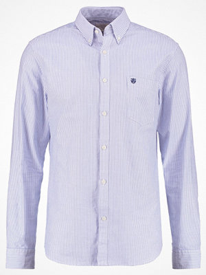 Selected Homme SHHCOLLECT NOOS REGULAR FIT Skjorta air blue