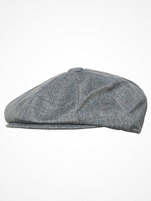 Mössor - Chillouts BIARRITZ Mössa grey